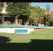 Foto de casa en condominio en venta en, las hadas, querétaro, querétaro, 1758086 no 01