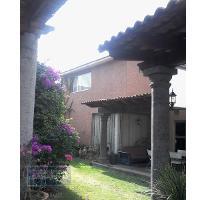 Foto de casa en venta en  , las hadas, querétaro, querétaro, 1909891 No. 01