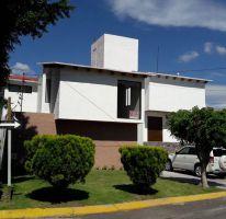 Foto de casa en venta en, las hadas, querétaro, querétaro, 2055768 no 01