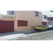Foto de casa en venta en  , las hadas, querétaro, querétaro, 2450054 No. 01