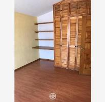Foto de casa en venta en  , las hadas, querétaro, querétaro, 4262973 No. 01