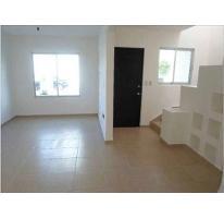 Foto de casa en venta en, las hadas, soledad de graciano sánchez, san luis potosí, 1676684 no 01
