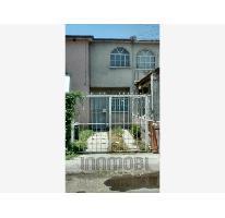 Foto de casa en venta en  , las higueras, morelia, michoacán de ocampo, 2572516 No. 01