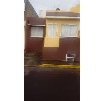 Foto de casa en venta en  , las hortalizas, veracruz, veracruz de ignacio de la llave, 2179591 No. 01