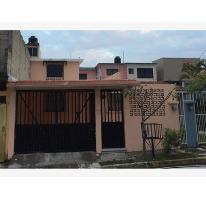 Foto de casa en venta en  , las hortalizas, veracruz, veracruz de ignacio de la llave, 2917726 No. 01