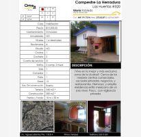 Propiedad similar 1571256 en Las Huertas # 320.