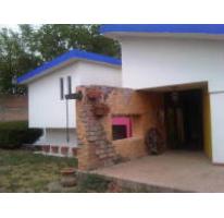 Foto de casa en renta en las huertas 320, campestre la herradura, aguascalientes, aguascalientes, 1642334 No. 01