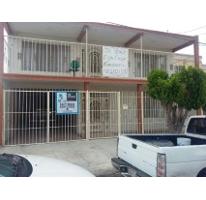 Propiedad similar 2586641 en Las Huertas.