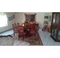 Foto de casa en venta en  , las huertas, saltillo, coahuila de zaragoza, 2629756 No. 01
