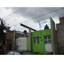 Propiedad similar 1391797 en Las Huertas.