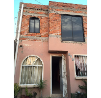 Foto de casa en venta en  , las huertas, san pedro tlaquepaque, jalisco, 2243192 No. 01