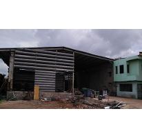 Foto de terreno comercial en venta en  , las ilusiones, culiacán, sinaloa, 2597329 No. 03