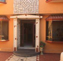 Foto de casa en venta en las isabeles, aurora sur benito juárez, nezahualcóyotl, estado de méxico, 1711236 no 01