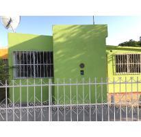 Foto de casa en venta en  , las isabeles, hermosillo, sonora, 2293699 No. 01