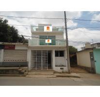 Foto de casa en venta en  , las jacarandas, xalapa, veracruz de ignacio de la llave, 1865366 No. 01