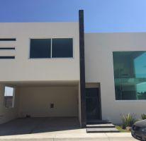 Foto de casa en condominio en venta en, las jaras, metepec, estado de méxico, 1631226 no 01