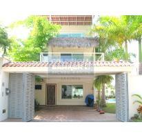 Foto de casa en venta en  , las jarretaderas, bahía de banderas, nayarit, 1837710 No. 01