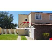 Foto de casa en condominio en venta en, las jarretaderas, bahía de banderas, nayarit, 2077852 no 01