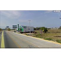 Foto de terreno comercial en venta en  , las jarretaderas, bahía de banderas, nayarit, 2591769 No. 01