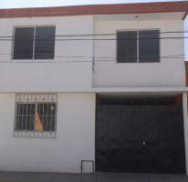 Foto de casa en venta en, las julias, san luis potosí, san luis potosí, 1830994 no 01