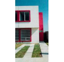 Foto de casa en venta en  , las julias, san luis potosí, san luis potosí, 2354072 No. 01