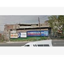Foto de terreno comercial en venta en  , las juntitas, san pedro tlaquepaque, jalisco, 2697844 No. 01