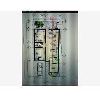 Foto de casa en venta en las lagunas 0, las lagunas, villa de álvarez, colima, 2550631 No. 01