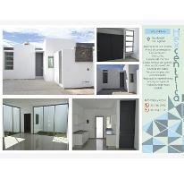 Foto de casa en venta en  , las lagunas, villa de álvarez, colima, 2691821 No. 01