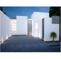 Foto de casa en venta en  , las lagunas, villa de álvarez, colima, 2706318 No. 01