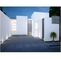 Foto de casa en venta en  , las lagunas, villa de álvarez, colima, 2841295 No. 01