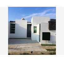 Foto de casa en venta en  , las lagunas, villa de álvarez, colima, 2929107 No. 01