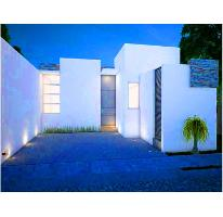 Foto de casa en venta en  , las lagunas, villa de álvarez, colima, 2930344 No. 01