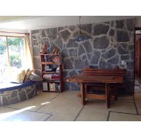 Foto de casa en renta en las lajas 0, valle de bravo, valle de bravo, méxico, 2127056 No. 02