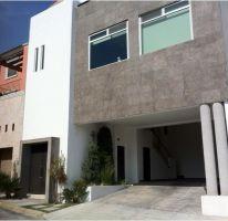 Foto de casa en venta en las lajas 100, balcones c san jerónimo, monterrey, nuevo león, 1659640 no 01