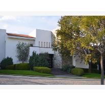 Foto de casa en venta en las lomas campo de golf 111, las lomas club golf, zapopan, jalisco, 2776462 No. 01