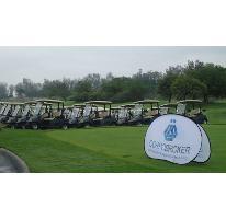 Foto de casa en venta en  , las lomas club golf, zapopan, jalisco, 2733489 No. 01