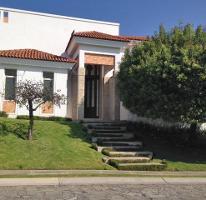 Foto de casa en venta en  , las lomas club golf, zapopan, jalisco, 3153979 No. 02