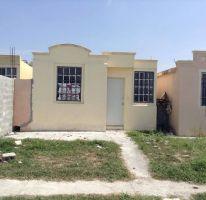 Foto de casa en venta en, las lomas, juárez, nuevo león, 2347900 no 01
