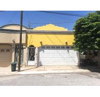 Foto de casa en venta en  , las lomas sección bonita, hermosillo, sonora, 2761163 No. 01
