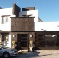 Foto de casa en venta en, las lomas sector bosques, garcía, nuevo león, 1172623 no 01