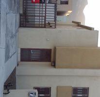 Foto de casa en venta en, las lomas sector bosques, garcía, nuevo león, 2070380 no 01