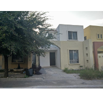 Foto de casa en venta en  , las lomas sector bosques, garcía, nuevo león, 2365060 No. 01