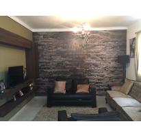 Foto de casa en venta en  , las lomas sector bosques, garcía, nuevo león, 2757632 No. 01