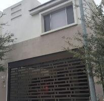 Foto de casa en venta en  , las lomas sector bosques, garcía, nuevo león, 3986330 No. 01