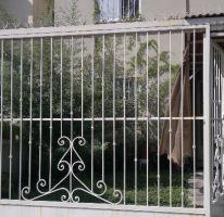 Foto de casa en venta en, las lomas sector jardines, garcía, nuevo león, 1601184 no 01