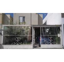 Foto de casa en venta en  , las lomas sector jardines, garcía, nuevo león, 2379012 No. 01