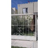 Foto de casa en venta en  , las lomas sector jardines, garcía, nuevo león, 2609854 No. 01