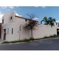 Foto de casa en venta en  , las lomas sector jardines, garcía, nuevo león, 2828757 No. 01