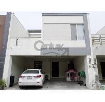 Foto de casa en venta en  , las lomas sector jardines, garcía, nuevo león, 2893548 No. 01