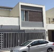 Foto de casa en venta en  , las lomas sector jardines, garcía, nuevo león, 3985734 No. 01